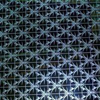 定制不锈钢蚀刻板 装饰板材加工定做