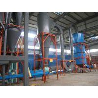 气流干燥机型号配置|气流干燥机|欣金良干燥