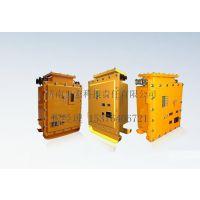 KDQ1140(A)型山东济南嘉宏双电源切换装置厂家双回路供电设备价格防爆型双电源切换装置型号