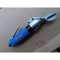 强力型气剪直式气动剪刀 铁皮剪 气动剪 不锈钢板金属气剪 金刚网