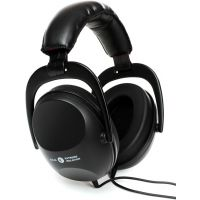 Direct Sound EX-25 Isolating Headphones 全封闭式监听耳机,美