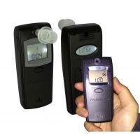 供应AA2010燃料电池电化学酒精测试仪