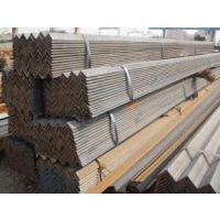 余杭Q235B日标角钢价格,日标槽钢规格理算表