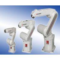 供应供应三菱水平多关节型机械手RV-H(特级代理)