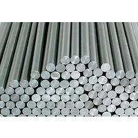 河南优质不锈钢管批发,不锈钢厂家