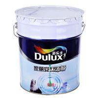 正品批发 多乐士家丽安无添加墙面漆18L内墙涂料乳胶漆 油漆涂料