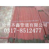 现货提供吊环型吊杆,河北齐鑫厂价直销,采购有担保