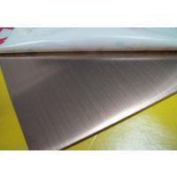 304不锈钢板 钢板定制 拉丝 8K镜面 激光切割 钣金加工
