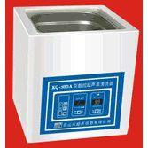 昆山舒美系列台式数控超声波清洗器 KQ2200DA