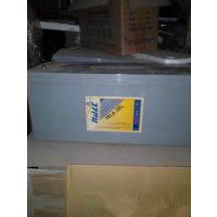 美国HAZE海志胶体蓄电池HZY12-100供应商报价