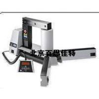 xt16639中型感应轴承加热器