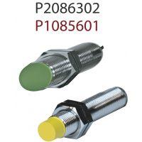 友正电机电容式接近开关P2086302、P1085601倍加福型