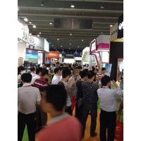 2015上海有机食品展携手行业巨头