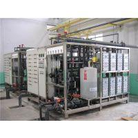 无锡精密电子超纯水,精细化工用水设备,伟志能源纯水设备