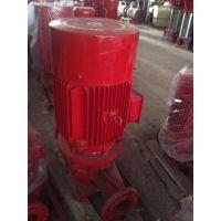 1.1KW立式管道多级离心泵25GDL2-12X3铸铁、上海江洋、厂家直销