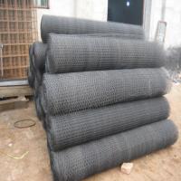 专业生产热镀锌石笼网|堤坡石笼网 |包塑格宾网 河滩安全防护网15503223026