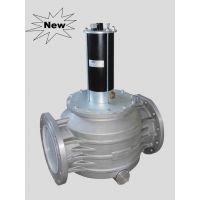 意大利MADAS马达斯M16/HRM DN300液压型燃气紧急切断安全电磁阀