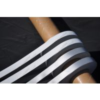 3M反光布反光材料各种尺寸可裁切