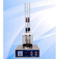 DLYS-303 润滑脂滴点测定仪