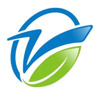 哲瑞通(北京)环保科技发展有限公司