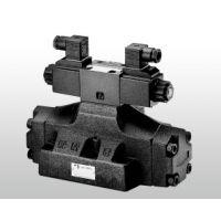 台湾久冈JGH液压阀DHG-10-3C2 DHG-10-3C4 正品