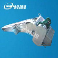 格栅除污机 机械格栅 固液分离器 蓝宝石环保设备厂家