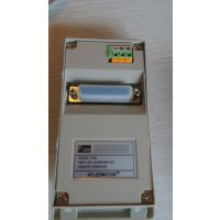 F300/F310-ATLEEMOTOR变频器控制面板