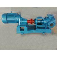 山东英凯NCB内啮合齿轮泵生产 NYP高粘度转子泵厂家质量可靠