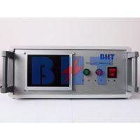 工频电压峰值表价格 HTJD-FZG