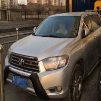 供西藏拉萨自驾游租车出游