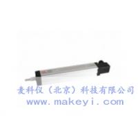 LWF-100-A1位移传感器库号:3896