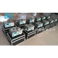 博世瑞供应BR-8000D便携式水质采样器