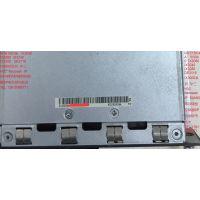 NI1E1BC4A IX3040 IX3240 IX3280 H3C Neocean存储柜电池