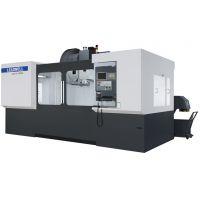 台湾丽伟 MCV-1300/1500/2000 硬轨加工中心,广东总经销。