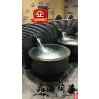 品派养生瓷坊厂家直销温泉水疗洗浴泡澡