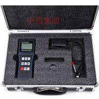 中西便携式测振仪 型号:ZX10-YV100库号:M404291