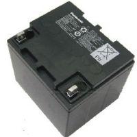 松下蓄电池LC-QA1224厂家