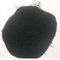 延安做就做污水处理真效果粉状活性炭