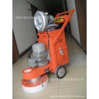 北京地坪打磨机,地坪无尘打磨机,地坪研磨机!