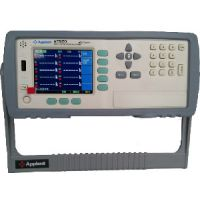 常州安柏,AT5120,多路电阻测试仪