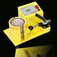 低价数码烫杯机 立式烫杯机 马克杯热转印机 MP4105