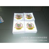 工厂专业生产反光商标.pvc电压商标.丝印高周波加工制定