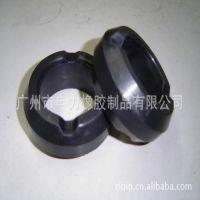 厂家生产橡胶制品 橡胶件加工厂 定制各种橡胶密封件