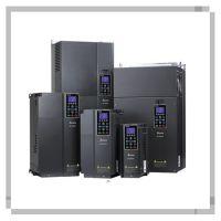 台达变频器VFD110C43A供应商