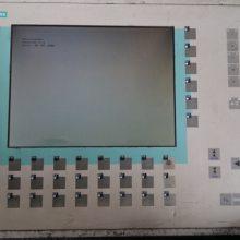 普洛菲斯QPI-PBS-201-C触摸屏整机现货 快速解决无显示,黑屏,触摸不了、触摸不灵敏