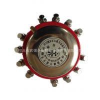 厂家直销 无励磁分接开关 WSP II 250/35-4*3