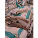 沧州生产批发高强耐磨料/金刚砂耐磨料/高强耐磨地坪料