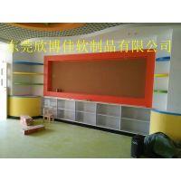 衡水软木板卷材 会议室软木插钉板供应