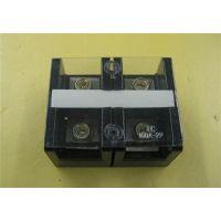 接线端子_接线端子附件_UK接线端子厂家_京红电器