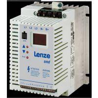 伦次变频器 ESMD251X2SFA长期供应